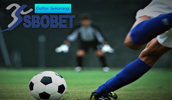 Kriteria Agen SBOBET Terpercaya Di Indonesia